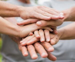 gbfc-stack-of-hands-360x300-13k